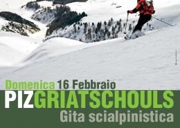 2-Piz Griatschouls