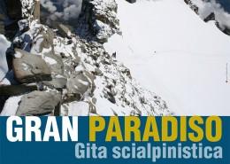 Granparadiso1