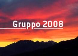 gruppo2008B