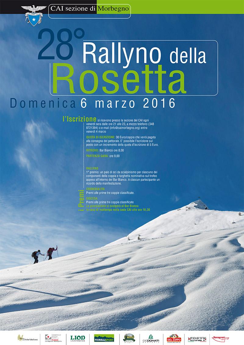 Rallyno2016