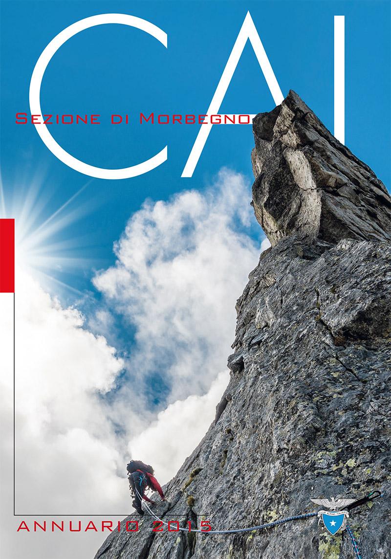 annuario2015