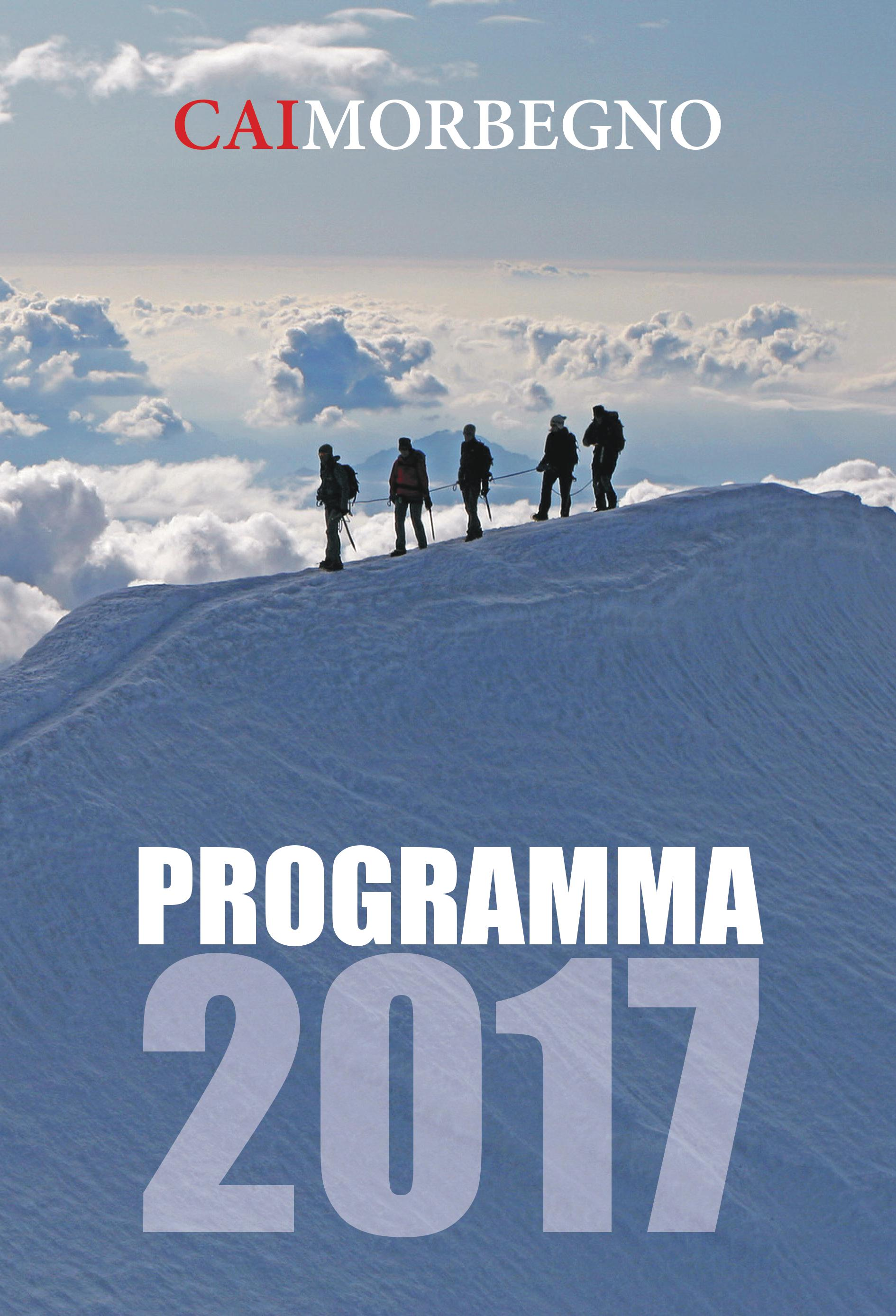 locandina-programmma-2017